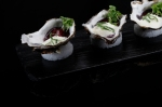 event_rooi_pannen_oesters_umami