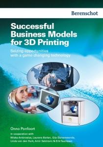3D printen