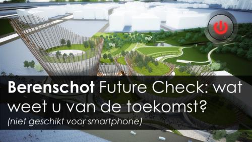 Berenschot future check